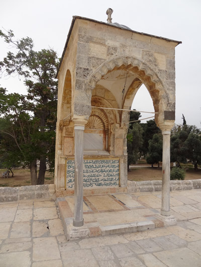 monument-aqsa