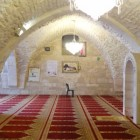mosquee-omar-quds-mea
