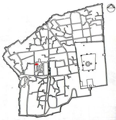 plan-masjid-omar-quds