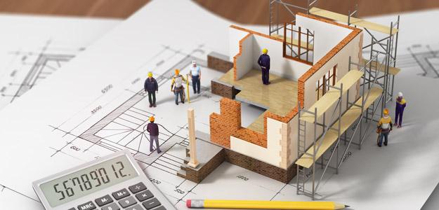 projet-construction-mea