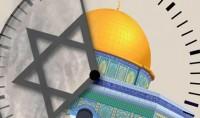 La mosquée Al Aqsa confisquée, les musulmans dehors