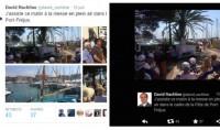 Mosquée de Fréjus : Rachline joue l'hypocrisie