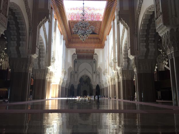 mosquee-hassan-interieur