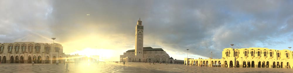 panoramique-mousquee-casablanca