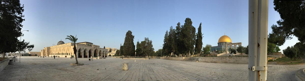 al_aqsa_panoramique