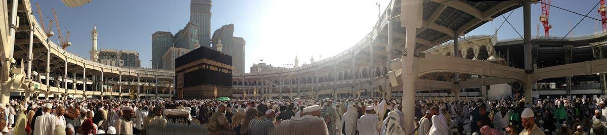 mecca_panoramique