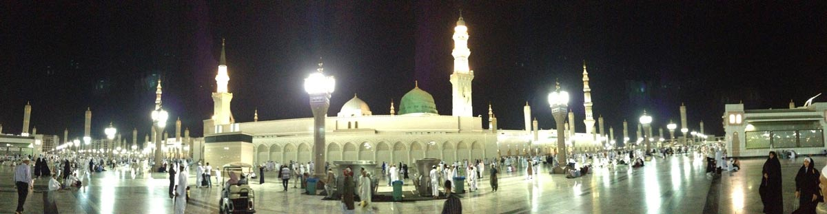 nabawi_panoramique