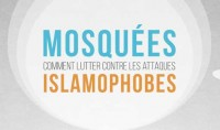 Mosquée : lutter contre les attaques islamophobes