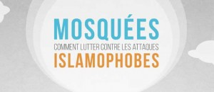 mosquee-protection-mea