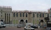 Le Maroc s'offre la nouvelle mosquée de Mantes-la-Jolie