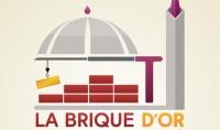 Toulouse : opération la Brique d'or pour la mosquée du Mirail