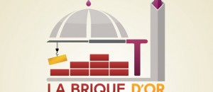 brique-or-toulouse-mea