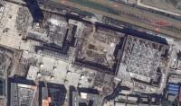 Algérie: la grande mosquée d'Alger prend du retard