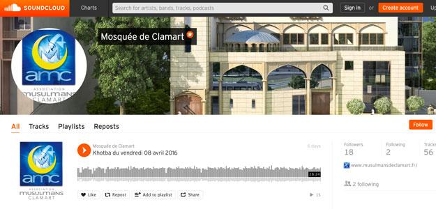 soudcloud-clamart