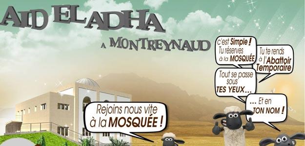 montreynaud-aid-al-adha