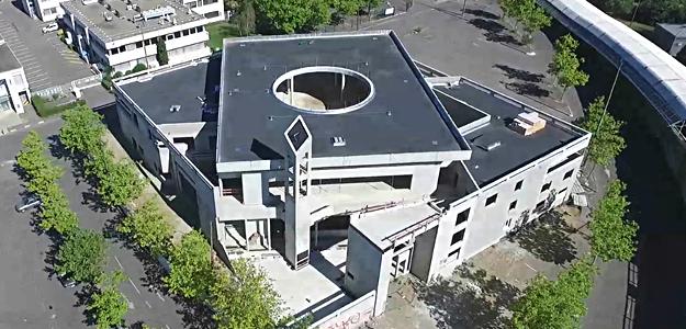 La mosquée du Mirail de Toulouse boucle sa collecte de fonds