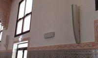 Comment choisir la sonorisation d'une mosquée ?