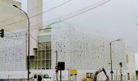 La grande mosquée de Saint Ouen ouvre ses portes pour Ramadan