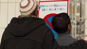 La mosquée de Toulouse lance une vidéo teaser