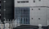 Projet de mosquée à Saint Jean de la Ruelle (Loiret 45)