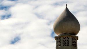 Noor-al-Islam, au cœur de l'océan Indien