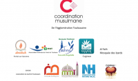 Ramadan 2020 : les mosquées  de Toulouse rassurent