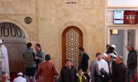 Ep 06 – La mosquée de Marseille