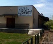 Photo de la mosquée Association culturelle islamique de Valence