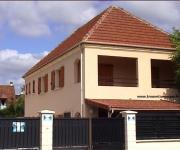 Photo de la mosquée Mosquée De Villiers-Le-Bel