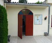 Photo compress_1801501049_mosquee-turc-st-jean-de-la-ruelle-(1).jpg