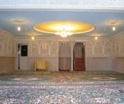Photo compress_180150104_mosquee-assalam-evreux.jpg