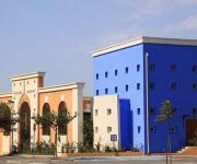 Photo de la mosquée Mosquée Ar rahma
