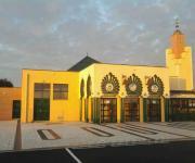 Photo de la mosquée Mosquée de la Tabellionne - Masjid Ad-Dawatou ilaLLah