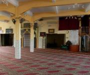 Photo de la mosquée MosquéeEL-ISLAH