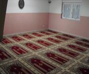 Photo de la mosquée Mosquée ACLFM