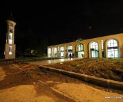 Photo de la mosquée Mosquée Al Istissal