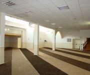 Photo compress_180150197_mosquée-de-voiron-1.jpg