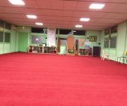 Photo de la mosquée MosquéeDe Champs Sur Marne