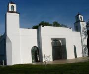 Photo de la mosquée Mosquée Arrahma