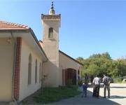 Photo de la mosquée Mosquée Takhwa