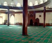 Photo de la mosquée Mosquée Atyaboul Massadjid