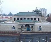 Photo de la mosquée Mosquée Ar-Rahma