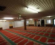 Photo de la mosquée Association de la Mosquée et du Centre Islamique de Reims