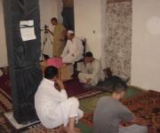 Photo de la mosquée Salle de priére Aimm