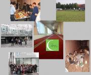 Photo compress_1801502911_activitéculturelle1.jpg