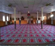 Photo de la mosquée Mosquée Alkabir de Forbach