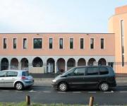Photo de la mosquée La grande mosquée de Blois