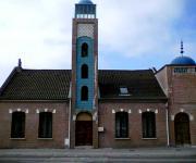 Photo de la mosquée Mosquée Al Mohssinine