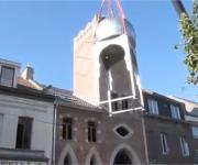 Photo de la mosquée Mosquée Al Qods