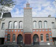 Photo de la mosquée Mosquée er Rahma